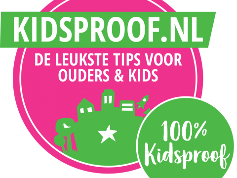 100-procent_Kidsproof_Badge