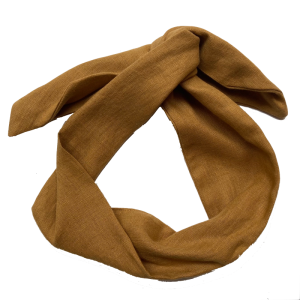 Kiezel4 – Linnen Haarbanden