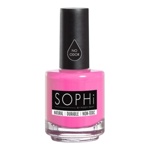Nagellak Eco SOPHi – It's A Girl Thing