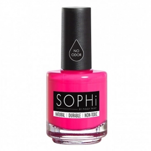 Nagellak Eco SOPHi – #No Filter