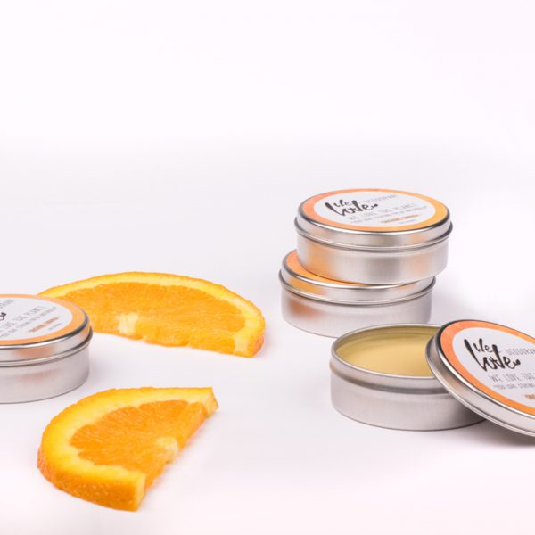 natuurlijke-deodorant-we-love-the-planet-original-orange