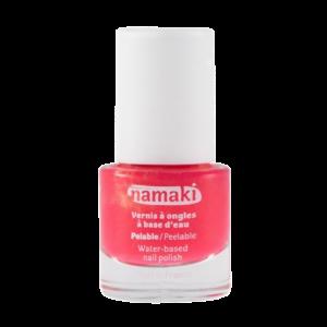 Namaki – Kinder Nagellak