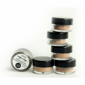 Uoga Uoga – Foundation powder (0,7 gr)